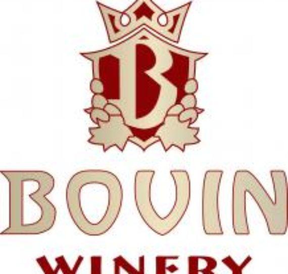 Bovin
